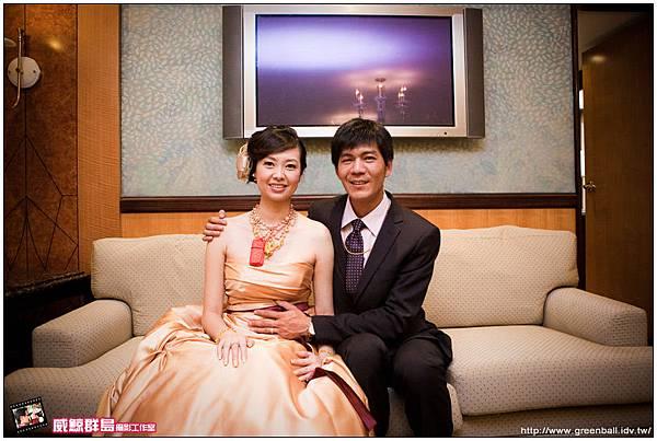 趙軒&文君訂結婚攝_0302.jpg