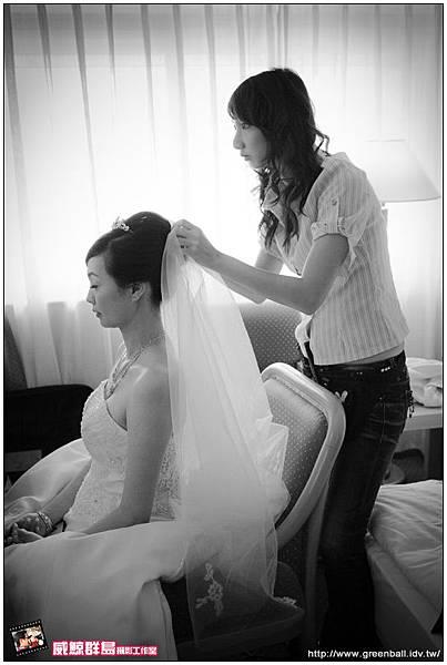 趙軒&文君訂結婚攝_0524C.jpg