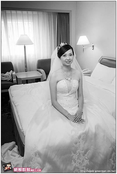 趙軒&文君訂結婚攝_0557B.jpg
