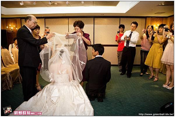 趙軒&文君訂結婚攝_0601.jpg