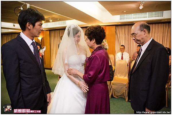 趙軒&文君訂結婚攝_0608.jpg