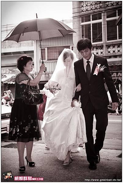 趙軒&文君訂結婚攝_0680B.jpg