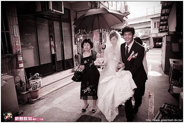 趙軒&文君訂結婚攝_0682.jpg
