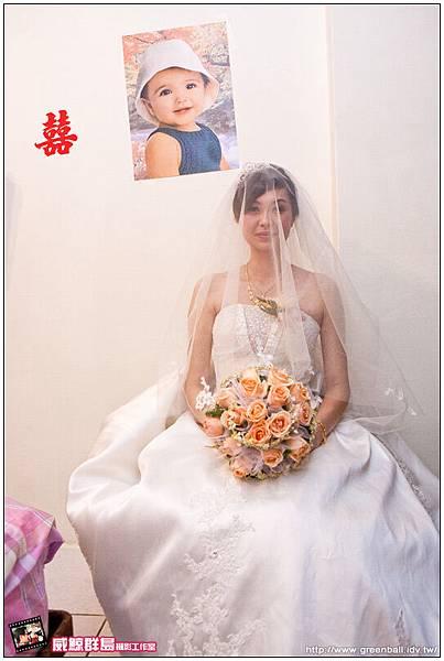 趙軒&文君訂結婚攝_0689.jpg