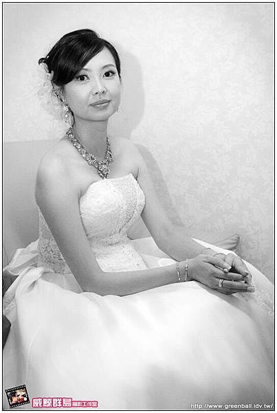 趙軒&文君訂結婚攝_0781B.jpg