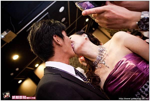 趙軒&文君訂結婚攝_0932.jpg