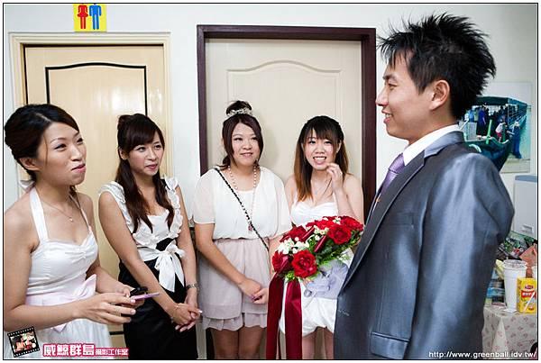 育谷&莉芳結婚婚攝_0254.jpg