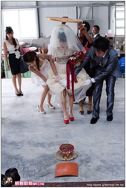 育谷&莉芳結婚婚攝_0382B.jpg