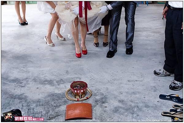 育谷&莉芳結婚婚攝_0382C.jpg