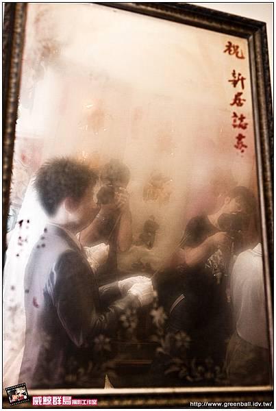 育谷&莉芳結婚婚攝_0458.jpg