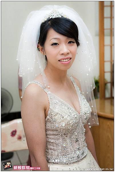 育谷&莉芳結婚婚攝_0106.jpg