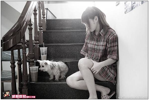 育谷&莉芳結婚婚攝_0072B.jpg