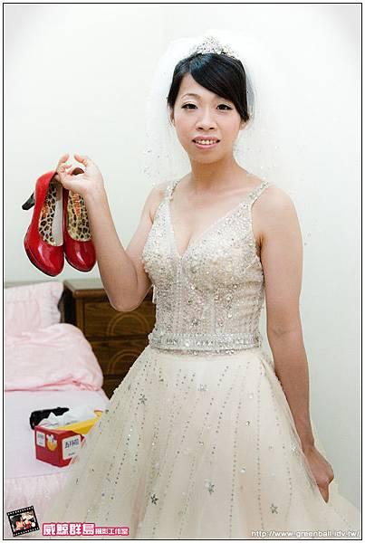 育谷&莉芳結婚婚攝_0125.jpg