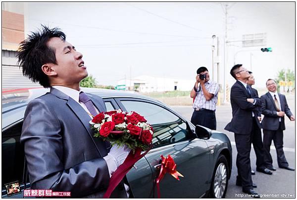 育谷&莉芳結婚婚攝_0236.jpg