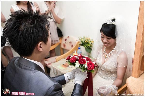 育谷&莉芳結婚婚攝_0295.jpg