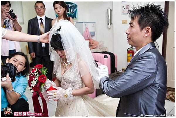 育谷&莉芳結婚婚攝_0305.jpg