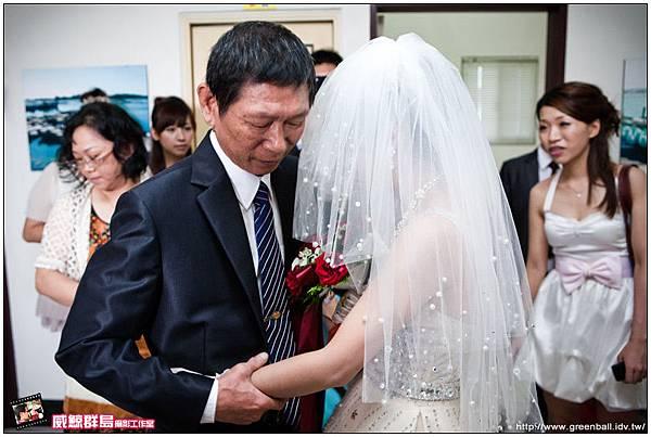 育谷&莉芳結婚婚攝_0309.jpg