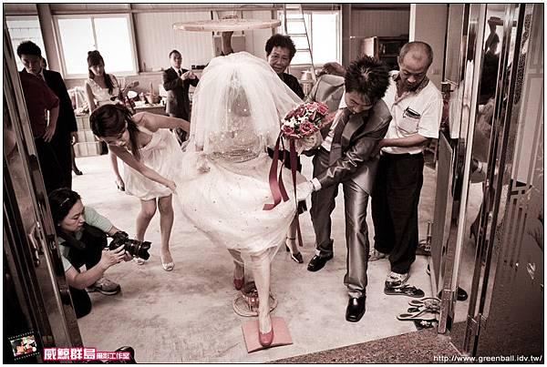 育谷&莉芳結婚婚攝_0383B.jpg