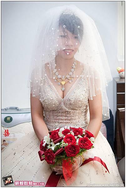 育谷&莉芳結婚婚攝_0405.jpg