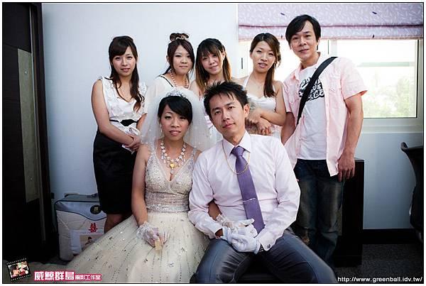 育谷&莉芳結婚婚攝_0516.jpg