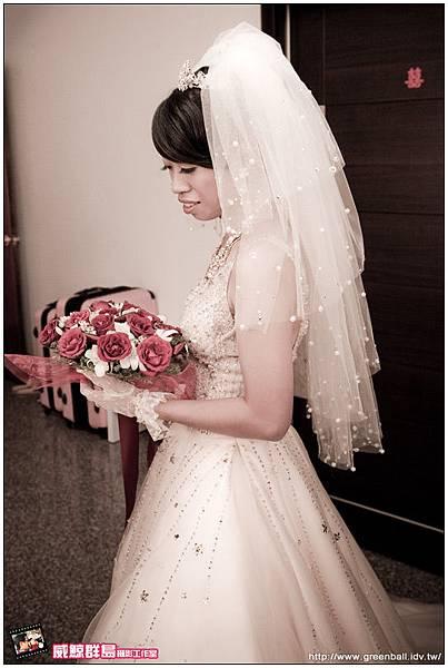 育谷&莉芳結婚婚攝_0534B.jpg