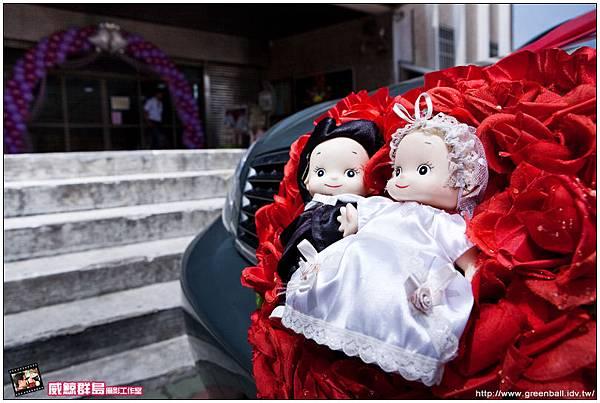 育谷&莉芳結婚婚攝_0557.jpg