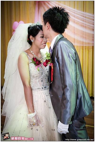 育谷&莉芳結婚婚攝_0727.jpg