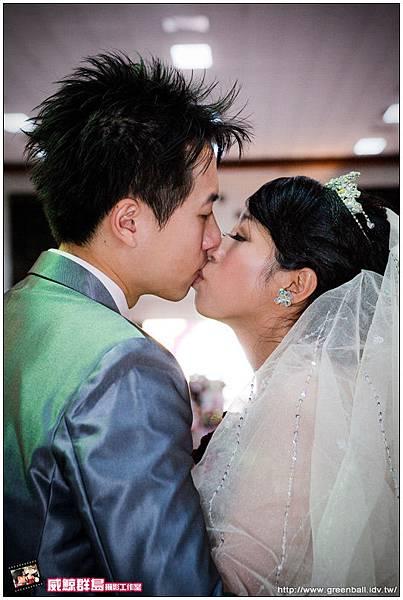 育谷&莉芳結婚婚攝_0740A.jpg