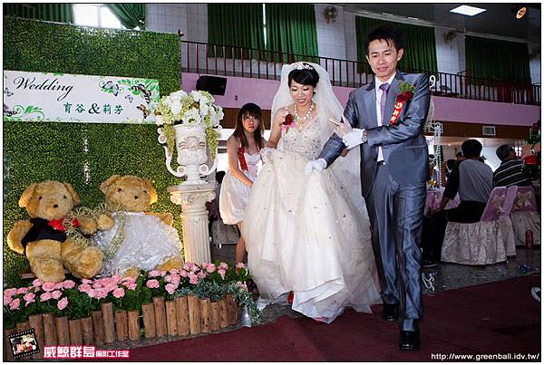 育谷&莉芳結婚婚攝_0754.jpg