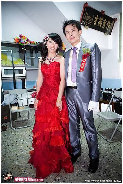 育谷&莉芳結婚婚攝_0786.jpg