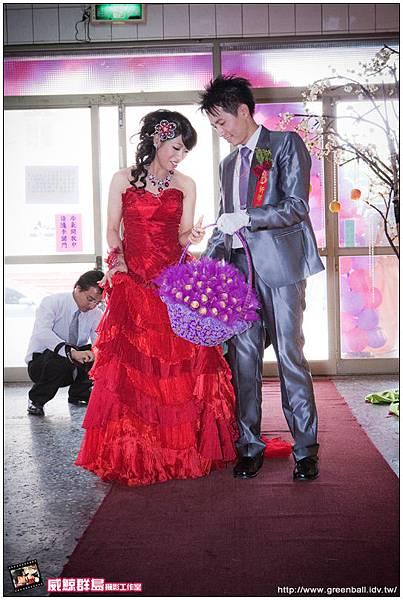 育谷&莉芳結婚婚攝_0791A.jpg
