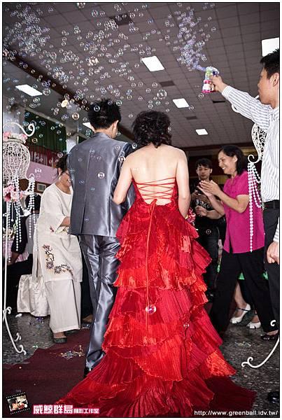 育谷&莉芳結婚婚攝_0814.jpg