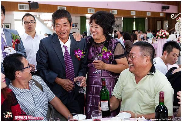 育谷&莉芳結婚婚攝_0870.jpg