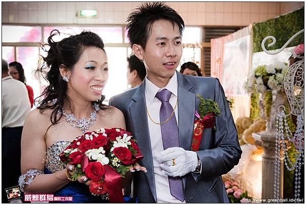 育谷&莉芳結婚婚攝_0931.jpg