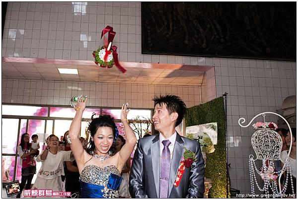 育谷&莉芳結婚婚攝_0937.jpg