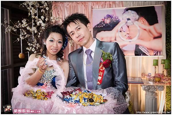 育谷&莉芳結婚婚攝_0948.jpg