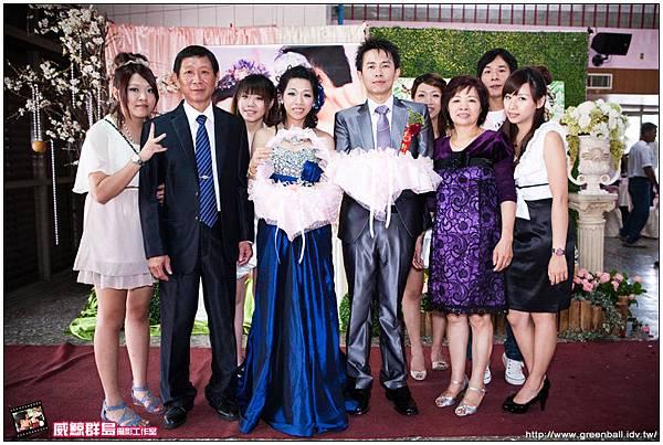 育谷&莉芳結婚婚攝_0968.jpg