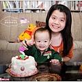 凱凱兩歲生日慶生紀念_027.jpg
