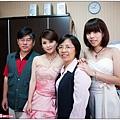 健寧&玨宇訂結婚攝_0130.jpg