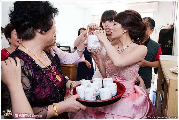 健寧&玨宇訂結婚攝_0284.jpg
