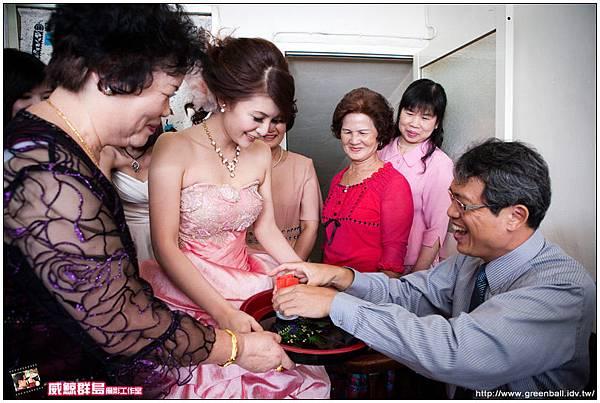 健寧&玨宇訂結婚攝_0312.jpg