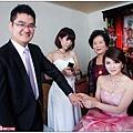 健寧&玨宇訂結婚攝_0354.jpg