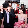 健寧&玨宇訂結婚攝_0389.jpg