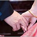 健寧&玨宇訂結婚攝_0438.jpg