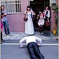 健寧&玨宇訂結婚攝_0539.jpg