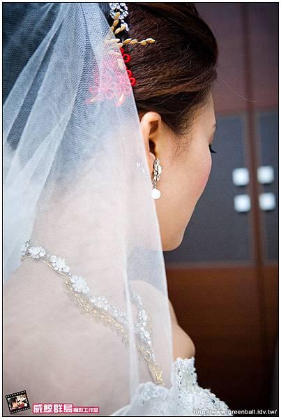 健寧&玨宇訂結婚攝_0655.jpg
