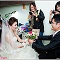 健寧&玨宇訂結婚攝_0673.jpg