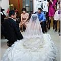 健寧&玨宇訂結婚攝_0698.jpg