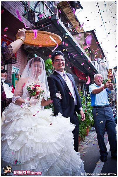 健寧&玨宇訂結婚攝_0752.jpg