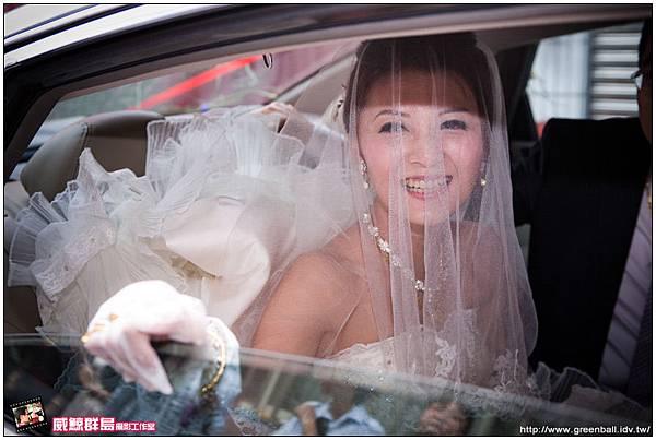 健寧&玨宇訂結婚攝_0774A.jpg